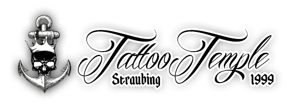 Tattoo-Temple Straubing